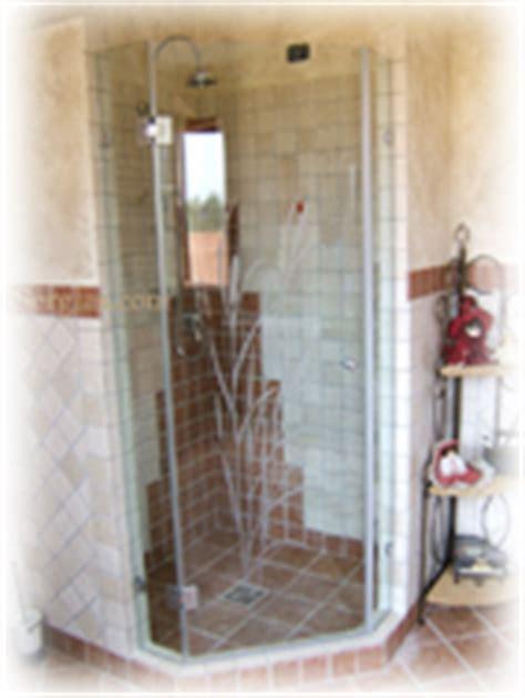 produzione box doccia torino miscelatori box doccia su misura verona roma