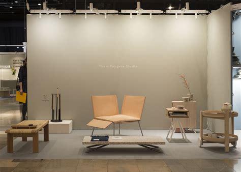 100 home design furniture fair 2016 stockholm furniture fair 2016 thom fougere studio