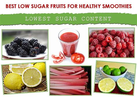 Best Fruit For Detox Smoothie by 17 Best Images About Green Smoothies On Green