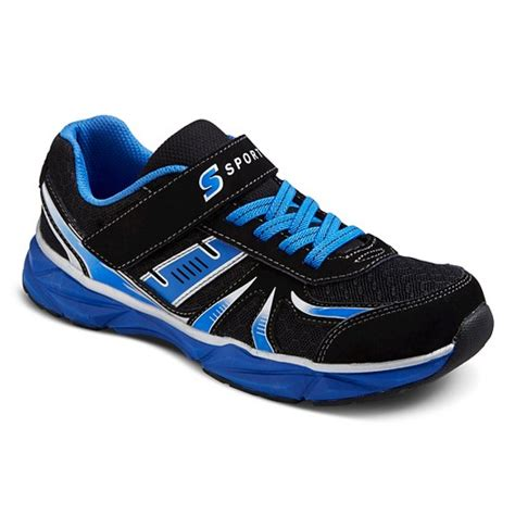 target athletic shoes s sport designed by skechers ignite sneakers blue 2 target