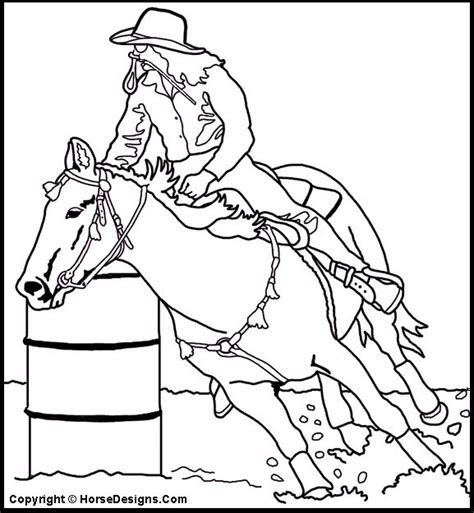 coloring pages of race horses 51 best things we find interesting images on pinterest