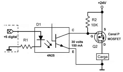 transistor fet interruptor transistor fet interruptor 28 images txapuzas electr 243 nicas clemarel 233 de un rel 233