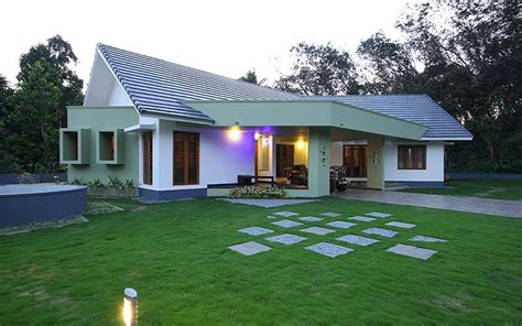 house landscape pictures house landscape pictures kerala house pictures