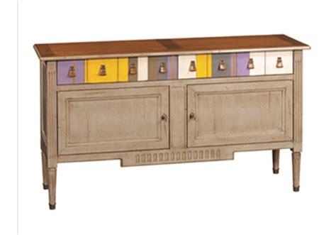 latitude d 233 co des meubles et objets qui racontent une