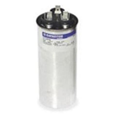 ac capacitor grainger 50 5 mfd 440 volt dual run capacitor americanhvacparts