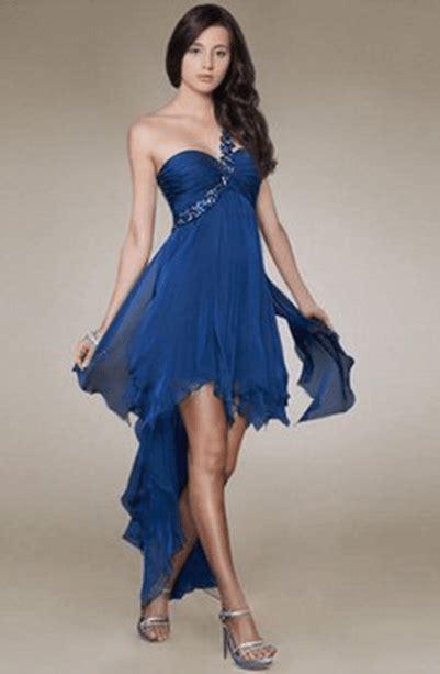 New Valentino Viola 401 5in1 Semipremiun vestiti 18 anni abiti da sposa abiti da sposa