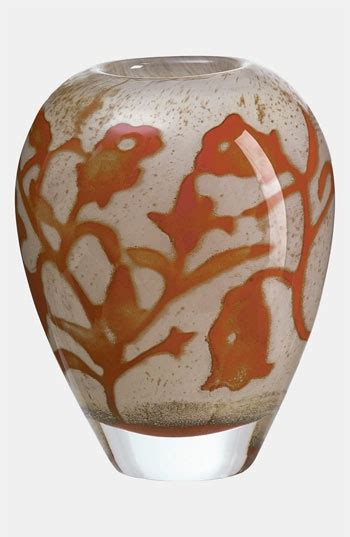 Floating Flowers In Vase by 351 Best Images About Kosta Boda On Bottle