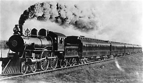 the locomotive of war money empire power and guilt books steam locomotive profile 4 4 0 american classic trains