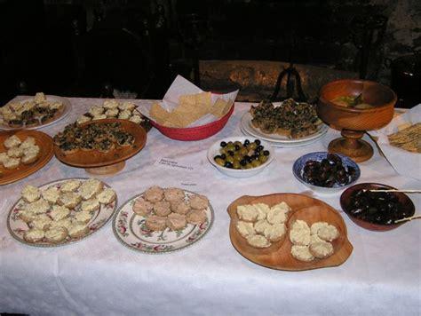 food recipes all food recipes food network bbc food ancient roman food recipes ancient