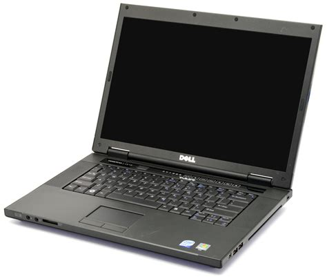 Laptop Dell Vostro 2 Duo dell vostro 1510 15 4 quot laptop intel 2 duo 2 1ghz 2gb memory 160gb hdd