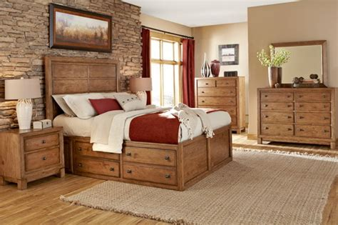 30 best childrens bedroom furniture ideas 2015 16 rustic bedroom furniture for kids 50 ways to enhance the