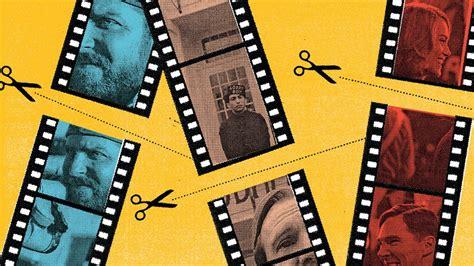 film editing quiz film editing oscar nominees actors artistry provides