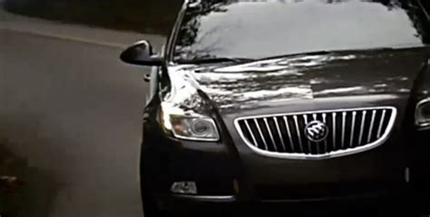 buick march madness commercial delmapinders adspotting buick using march madness to