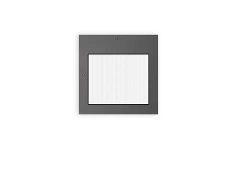 Spot Eclairage Exterieur 1315 by Appliques 224 Encastrer Wandleuchten Luminaires Neuco