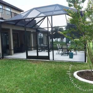 25 best ideas about screen enclosures on screened pool patio screen enclosure and