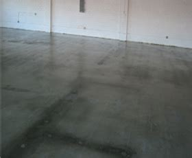 Clear Garage Floor Coating 4100 Floor Sealant Primer Garagecoatings