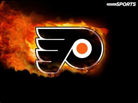 Philadelphia Flyers L by Philadelphia Flyers Tailgating Bbqsuperstars Combbqsuperstars