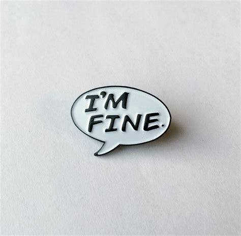 i m i m fine pin 183 future zine 183 online store powered by storenvy