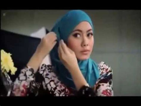 tutorial hijab turban zoya 4 styles hijab tutorial by zoya tutorial hijab modern