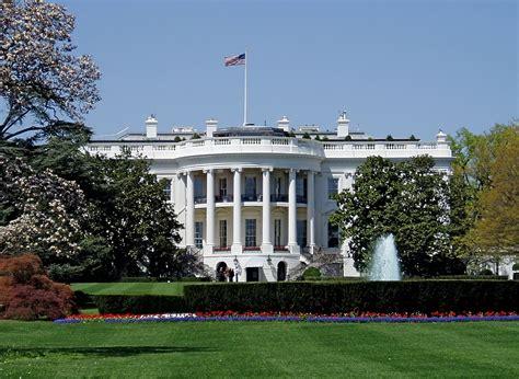 home design show washington dc the white house washington dc