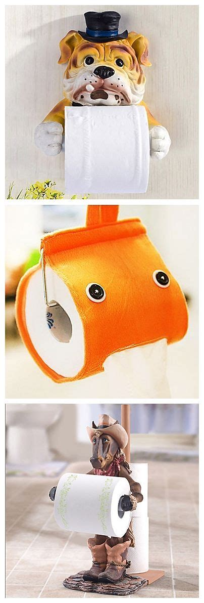 cute toilet paper holder 1000 images about toilet tissue holder on pinterest