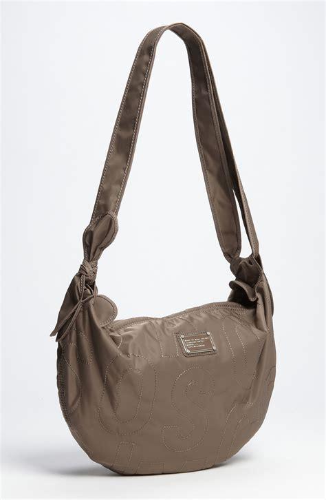 Embellish Luvy Mini Sling Bag marc by marc pretty slingy mini crossbody bag