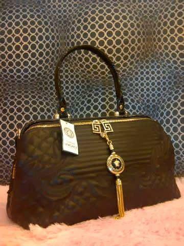 Harga Jilbab Versace fasya collection