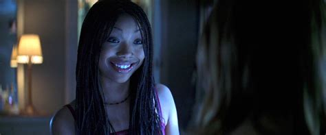 i still know what you did last summer wikipedia photos of brandy norwood