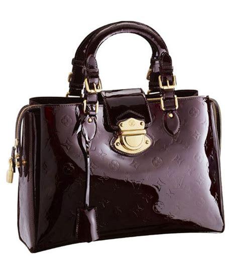 Celline Tote Single Bag 1331 Size 26 X 26 X 13 mini 26cm small tote bag light khaki litchi pattern imported leather replica handbags