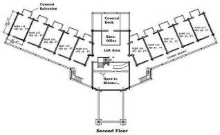 log lodge floor plans lodge log homes floor plans log lodge plans lodge