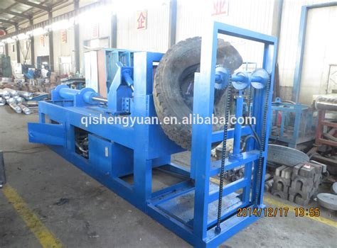 rubber st machine philippines recycling rubber equipment waste tyre dealing machine ring