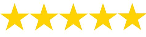 for 2 a star a retailer gets 5 star reviews nytimes judson health center receives 5 star rating in all 5