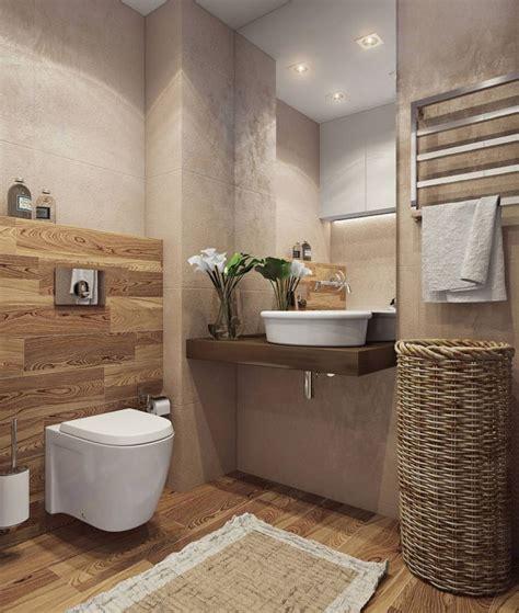 casa e bagno oltre 25 fantastiche idee su bagni piccoli su