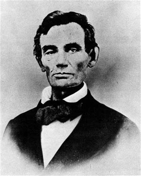 abraham lincoln myths and truths throwing the guantlet top five myths about abraham