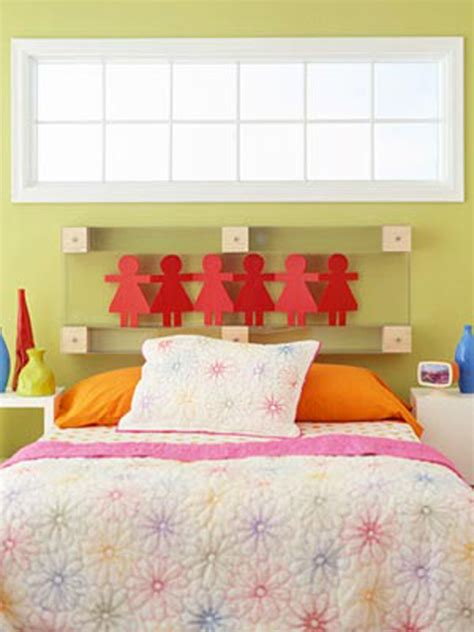 cute headboard ideas 40 creative headboard ideas art and design
