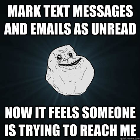 Phone Text Meme - busy work meme memes