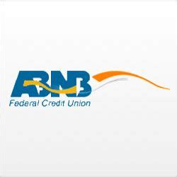 Forum Credit Union Wire Transfer Cd Specials With Top Rates At Abnb Fcu In Virginia