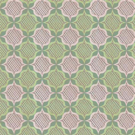 trellis pattern fabric trellis medallions 3 fabric glimmericks spoonflower