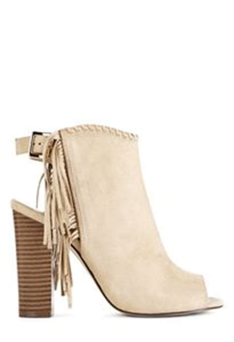 boat shoes zevin top selling women s knee high boots from justfab