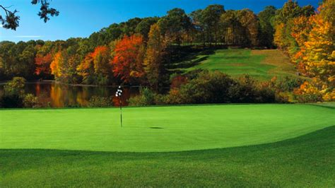 6 best public golf courses best public golf courses in new england