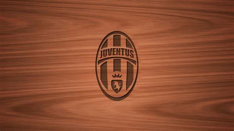 wallpaper hd 1920x1080 juventus juventus wallpapers wallpaper cave