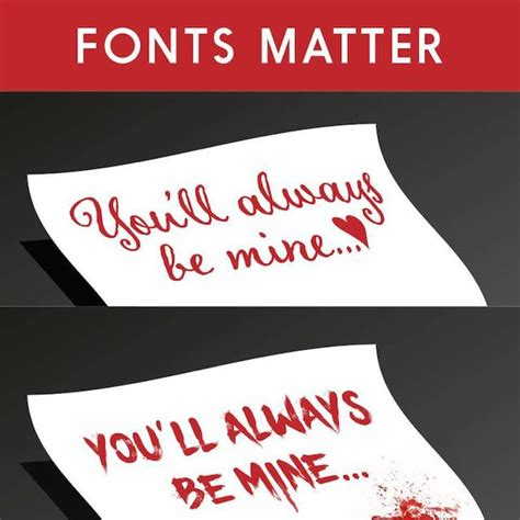 Graphic Design Meme - 23 memes that graphic designers will love