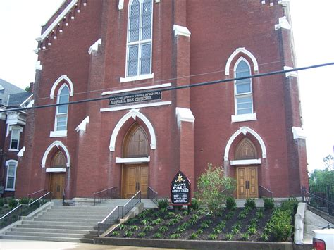 Attractive Catholic Churches In Lexington Ky #5: 78179_l.jpg