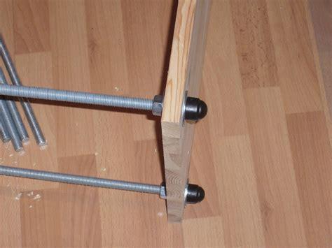 costruire scaffale legno scaffale fai da te un progetto di bricolage facile