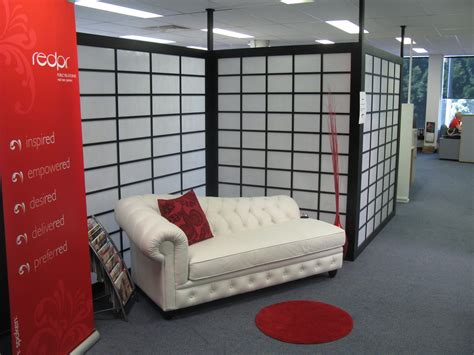 types of room dividers the ultimate guide to room divider types and where to buy