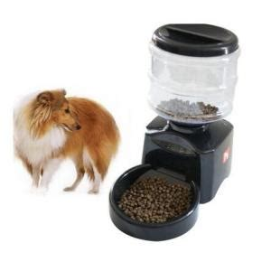timed food dispenser automatic food dispenser popular automatic food