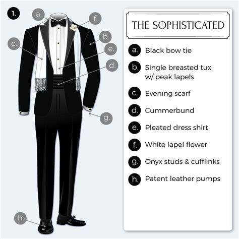 wedding dress code black tie invited black tie optional dress code guide bows n ties