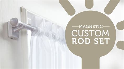 curtain rod that sticks out from wall coffee tables how to hang curtains over blinds that