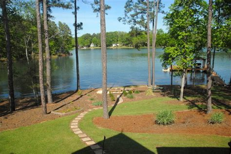 Landscape Supply Greenwood Sc Landscaping Greenwood Sc Shrubs Green Year 16x6x6