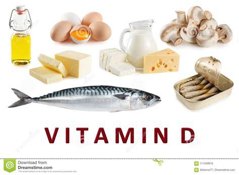 alimenti contenenti vitamina d alimenti ricchi di vitamina d naturale fotografia stock